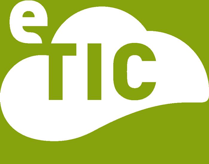 eTIC Factoria