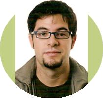 Oscar Chuecos